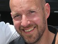 Michael Zasche