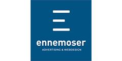 Ennemoser Advertising & Webdesign